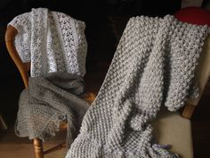 tricot / knit