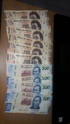 Jetta A4, I Got This, Weed, Adidas, Money, Safe Room, Wealth, Bag, Money Challenge