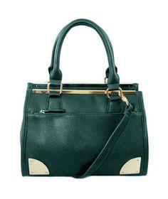 7 go-to fall handbags