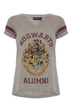 d592775766d049 20 Summer Accessories for  Harry Potter  Fans in 2019