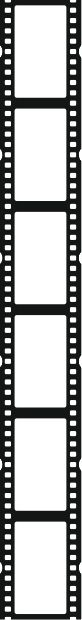 Film strip Auf clevercut.co.uk http://www.pinterest.com/calfibro/allerlei/