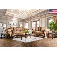 Home White Living Room Set Living Room Sets Acme Furniture