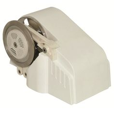 Marpac Small Boat Windlass with Free Fall 7-1546, H20FF