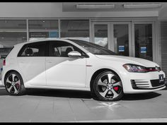 Golf Putting Tips Videos 2015 Volkswagen Gti, Volkswagen Group, Vw, Gti Mk7, Golf Putting Tips, Car Photos, Golf Bags, Used Cars, Cars For Sale
