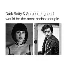 #bughead