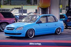 Chevrolet Corsa Classic Corsa Classic, Corsa Wind, Chevy, Classic Chevrolet, Car Tuning, General Motors, Motor Car, Cars And Motorcycles, Automobile