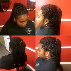 Faithful 2018 Hair Braider Twist Sponge Fir Afro Locs Twist Dreadlocks Curl Brush Sponge Hair Braiders Tool Wholesales Shipping Free Hair Care & Styling