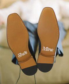 Sposo, ti Voglio Bello e Curato! Mini guida per lo sposo perfetto!