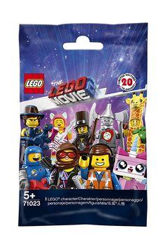 Not affiliated with LEGO ® & not responsible for any choking or chemical hazards associated with the item(s). Lego Film, Hula, La Grande Aventure Lego, Apocalypse, Lego Ninjago Minifigures, Lego Batman Movie, Lego Group, Lego Harry Potter, 2 Movie
