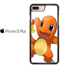 now available Pokemon Charmande... on our store check it out here! http://www.comerch.com/products/pokemon-charmander-in-white-iphone-8-plus-case-yum10515?utm_campaign=social_autopilot&utm_source=pin&utm_medium=pin