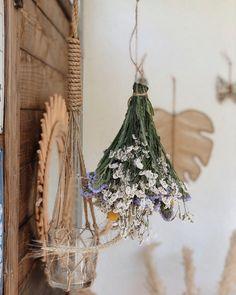 Plant Hanger, Plants, Home Decor, Decoration Home, Room Decor, Plant, Home Interior Design, Planets, Home Decoration