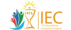 Catechesis - International Eucharistic Congress 2016