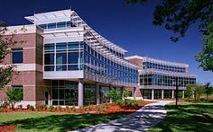 University of North Florida | university-of-north-florida.jpg