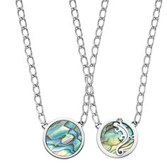 Tocara, Inc. - Live your style. Love your life. Argent Sterling, Love Your Life, Fine Jewelry, Jewellery, Turquoise Necklace, Your Style, Pendant Necklace, Chain, Jewelry Collection