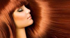 Como fazer condicionador para o cabelo em casa? - http://comosefaz.eu/como-fazer-condicionador-para-o-cabelo-em-casa/