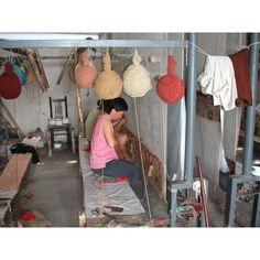Safavieh Handmade Indo Sumak Flatweave Heirloom Brown and Gold Wool Rug (4 x 6) (SUM421A-4), Size 4' x 6' (Natural Fiber, Oriental)