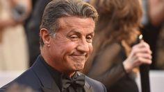 Sylvester Stallone rechaza un cargo en el Gobierno de Donald Trump