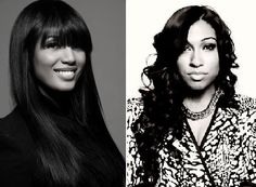MELANIE FIONA, Grammy Award-Winning Canadian R Diva and her Superstar Manager from L.A. Carmen Murray LIVE INTERVIEW at the 1st annual Canadian Urban Music Conference. Don't miss this once in a lifetime opportunity to hear their story live THIS SATURDAY Sept 22nd at the TIFF BELL LIGHTBOX! Go to CanadianUrbanMusic.com for more info!