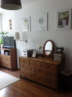 ikea leksvik painted ikehacking pinterest buffet cuisine renovation meuble et meubles. Black Bedroom Furniture Sets. Home Design Ideas
