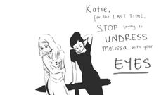 just a book of supercorp and some sanvers ❤❤ maybe a couple one shot… #detodo # De Todo # amreading # books # wattpad