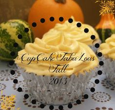Cupcake Delivery | Cupcakes Dallas | Wedding, Baby Shower, Birthday: Our Fall Flavors are here!