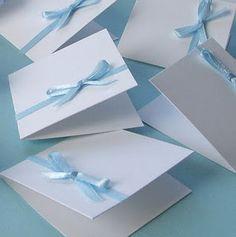 invitation..bridal brunch or something of the sort