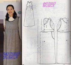 Chart may váy bầu cho chị em với các mẫu cực đẹp và chi tiết2