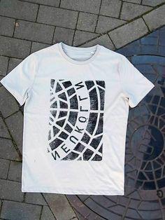 Raubdruckerin (pirate printer   impresión pirata) es un divertido proyecto  de 4 artistas alemanes 4a318d115b11a