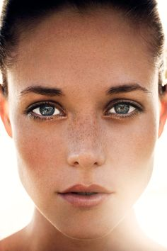 5 Simple Ways to Get Gorgeous Skin Overnight (Just In Time for Your Wedding!)