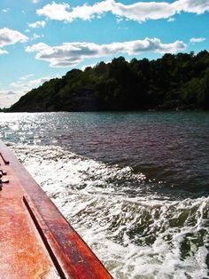 #fineartphotography #naturephotography #travelphotography #oslo #norway #boatride #photographersonpinterest #artistsonpinterest