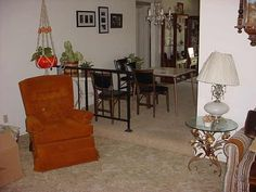 a need to redecorate 1960s Furniture, Brown Furniture, Home Furniture, Feelin Groovy, Dwelling On The Past, Retro Vintage, Vintage Stuff, Decoration, Being Ugly
