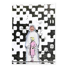 View Hallucy by Sigmar Polke on artnet. Browse more artworks Sigmar Polke from MLTPL. Halftone Pattern, Global Art, Paintings For Sale, Art Market, Original Artwork, Dots, Kids Rugs, Shapes, Watercolor