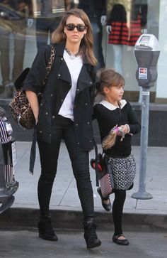 jessica-alba-beverly-hills-current-elliott-jacket-simone-camille-backpack