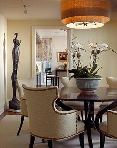 Edward Lobrano Interior Design: #interiordesign New York and San Francisco