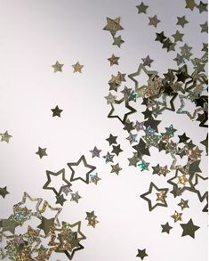 Dance Decorations, Casino Party Decorations, Star Decorations, Starry Night Prom, Prom Night, Diy 18th Birthday Party, Twin Boys Birthdays, 18th Party Ideas, Star Centerpieces