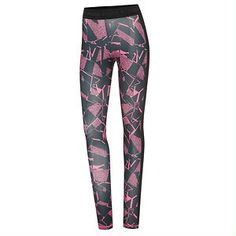Puma Printed Leggings (women's) - Shop Stoneberry on Credit