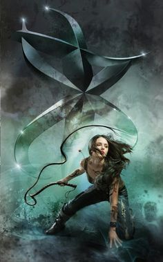 Isabelle - City of Fallen Angels (Shadowhunters, The Mortal Instruments, book four) by Cassandra Clare, special edition cover