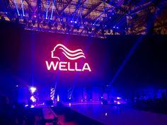 Tweet multimediali di WellaPro_ITA (@WellaPro_ITA) | Twitter