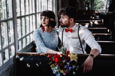 Emotionale-Hochzeitsbilder-Düsseldorf-Ladü Bunt, Fictional Characters, Wedding Dress, Wedding Vows, Hair Garland, Marriage Anniversary, Newlyweds, Wedding Cakes, Bridle Dress