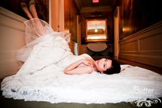 vancouver wedding photography butter media wedding photographers, elaine and david Wedding Picture Poses, Wedding Poses, Wedding Pictures, Wedding Day, Wedding Dresses, Big Dresses, Vancouver Wedding Photographer, Bride Poses, David