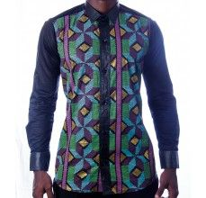 4108a0d4ec0 20 Best Surprising Konga - Fashion - Menswear images