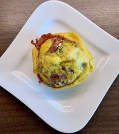 Lavkarbo, helt enkelt! – «Lille lørdag» dessert - Lavkarbo Lchf, Quiche, Mousse, Bacon, Eggs, Dessert, Breakfast, Food, Essen