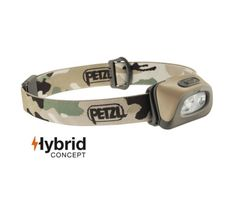 Compact and powerful headlamp ideal for hunting and fishing. White or red lighting preserves night vision and ensures stealth. 250 lumensDesigned for activities where stealth is key (hunting, fishing, nature watching.), the TACTIKKA PLUS headlamp of Police Flashlights, Coleman Camping Stove, Camping Lights, Red Led, Visual Comfort, Sports Equipment, Night Vision, Oakley Sunglasses, Sport Outfits