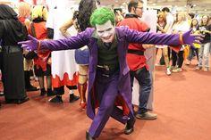 comiccon_lavanblog_coringa_cosplay_ccxp_2015 joker batman