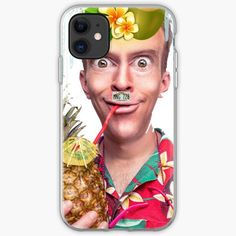 """""""Funny chaos hady craft Mask ??❤"""" iPhone-Hülle & Cover von Herogoal   Redbubble Blue Hawaii, Aloha Hawaii, The Dreamers, Namaste, T Shirt Picture, America Girl, Slogan Tshirt, Vintage T-shirts, Baywatch"""