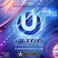 Afrojack - Live At Ultra Music Festival, Main Stage (WMC 2015, Miami) - 27-Mar-2015 by hmnk37ls on SoundCloud