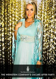 ICE ICE BLUE BABY    Photo shoot @ Weinstein Oscars After Party    x OSCARS 2012 x   dress: Shareen Vintage  shawl: from my archive  all diamonds: Martin Katz  makeup: Denika Bedrossian