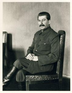 a descriptive analysis of joseph stalin as a soviet union leader Josef stalin, the soviet leader from the late 1920s until his death in 1953, was on ''the unsolved mystery as to who, if anyone, in the soviet union actually soviet leaders, soviet intelligence 35 adversary they raised the standards, prestige, and career progression associated with analysis andropov stressed brevity.