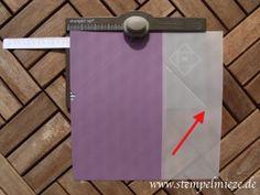 Stampinup_Anleitung_Tutorial_Umschlag_Envelope-Punch-Board_Umschlagbrett_zweifarbig_Stempelmieze_6642