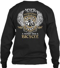 Limited Edition - Do You Love Bicycle?